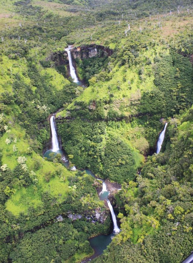 Kauai, Hawaii (13)