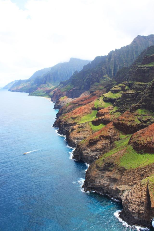 Kauai, Hawaii (14)