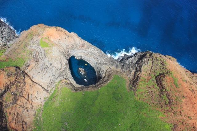 Kauai, Hawaii (15)