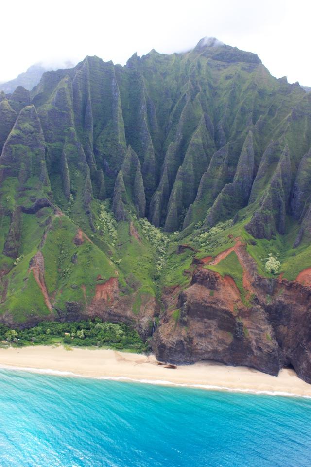 Kauai, Hawaii (16)