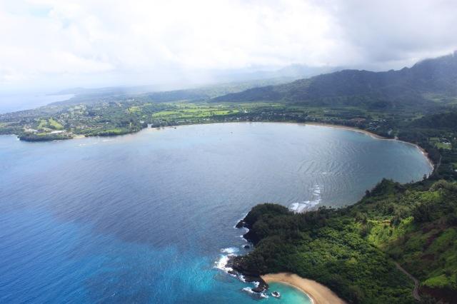 Kauai, Hawaii (17)
