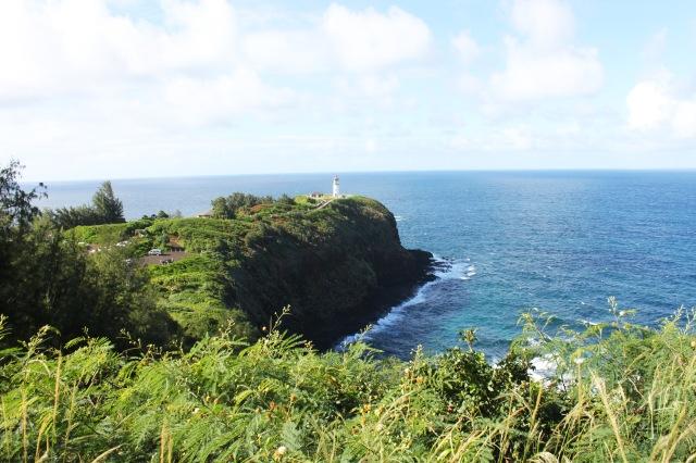 Kauai, Hawaii (20)
