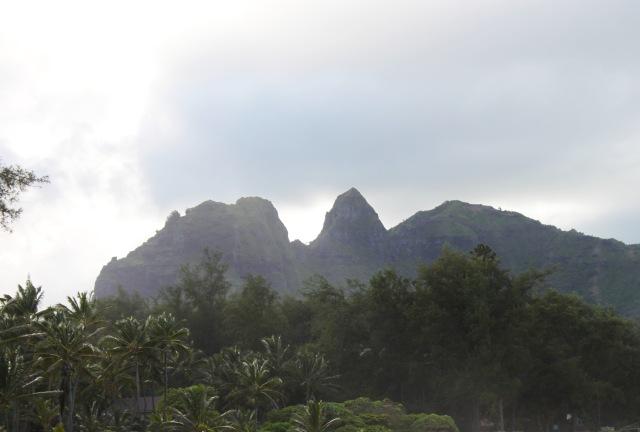 Kauai, Hawaii (22)