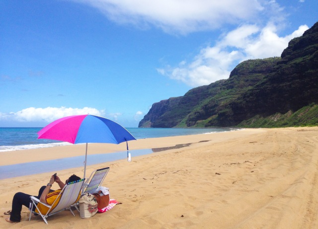 Kauai, Hawaii (4)