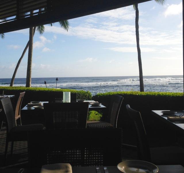 Kauai, Hawaii (6)