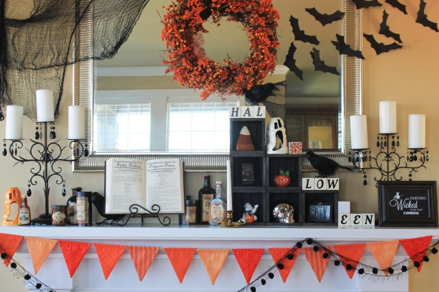 October Decor (1)