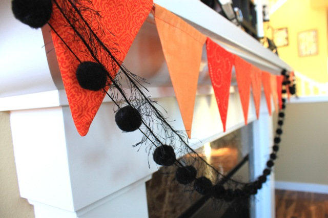October Decor (10)