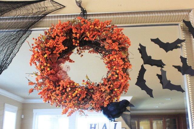 October Decor (11)