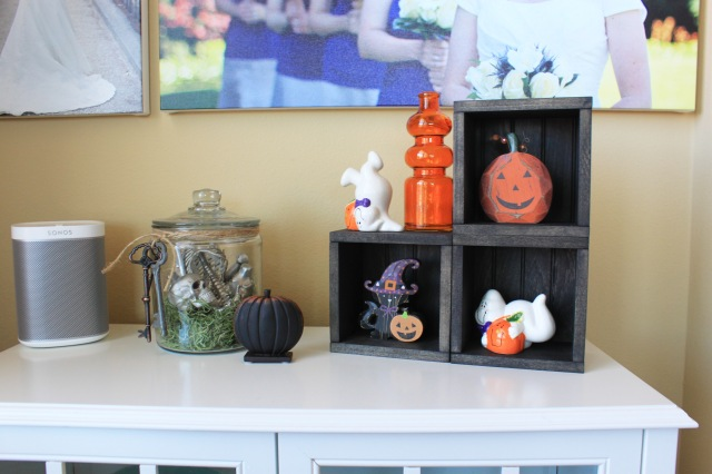 October Decor (12)