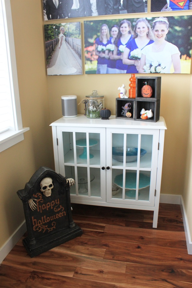 October Decor (13)