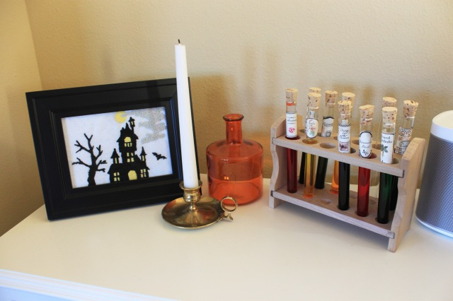 October Decor (14)
