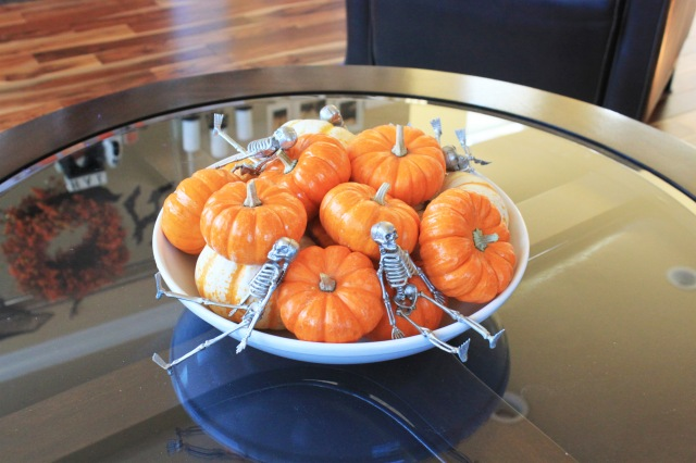 October Decor (16)