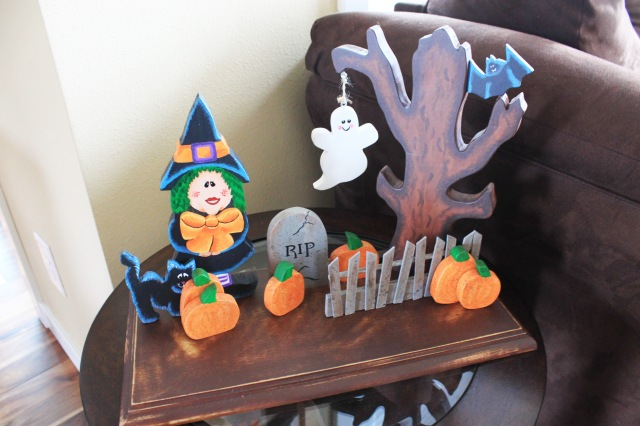 October Decor (19)