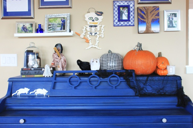 October Decor (23)