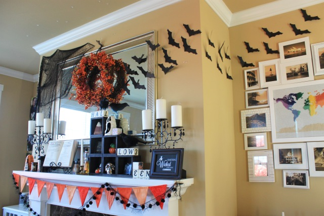 October Decor (3)