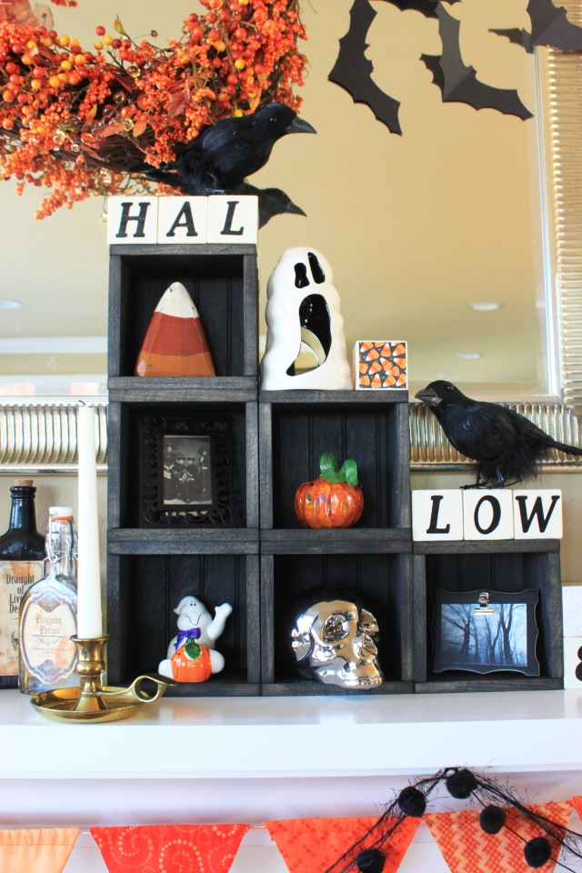 October Decor (8)