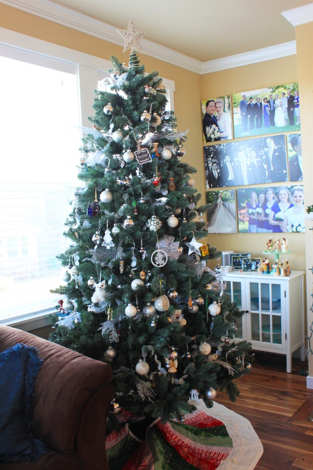 December Decor (11)