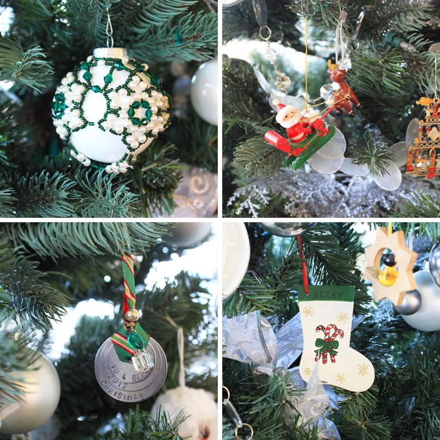 December Decor (12)