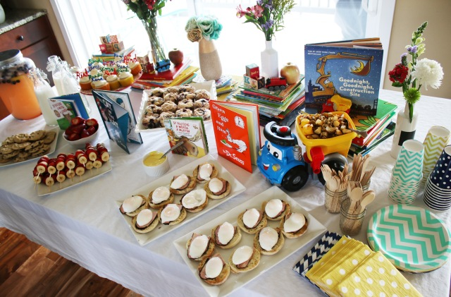 Storybook Baby Shower (23)