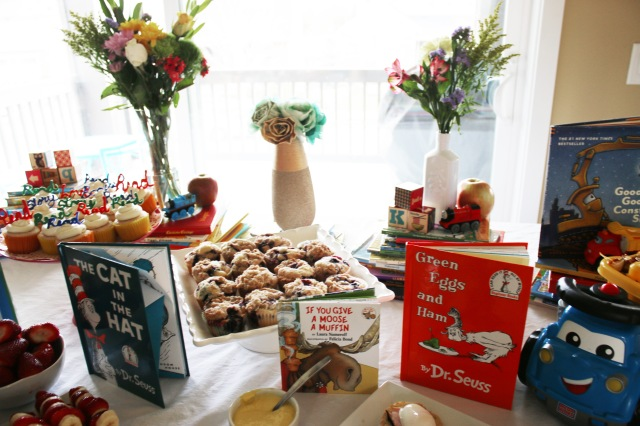 Storybook Baby Shower (24)