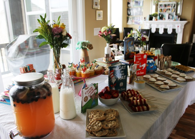 Storybook Baby Shower (25)