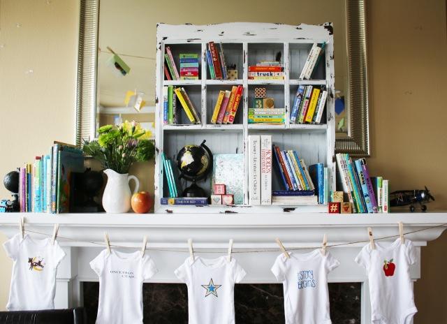 Storybook Baby Shower (5)