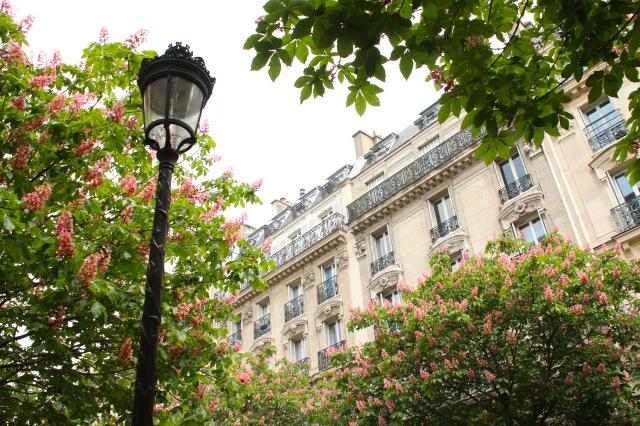 Day 1 Paris (5)