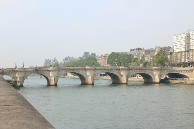 Day 1 Paris (6)