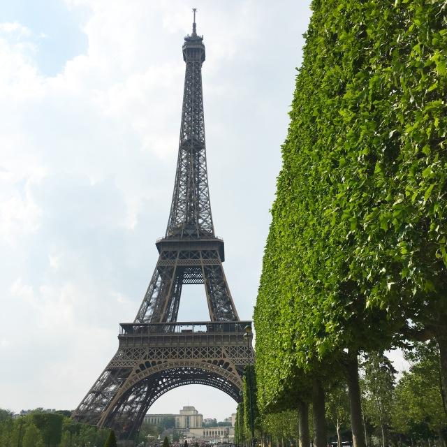 Day 1 Paris (9)