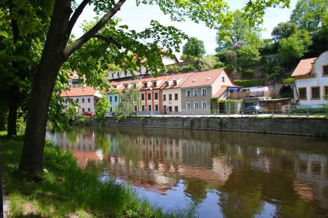 Day 10-12 Cresky and Prague (1)