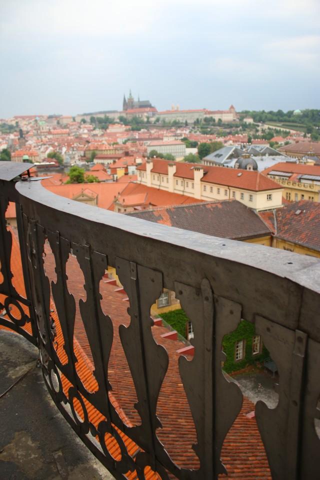 Day 10-12 Cresky and Prague (11)