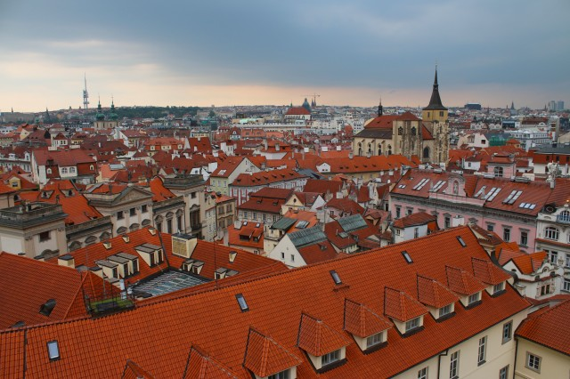 Day 10-12 Cresky and Prague (12)