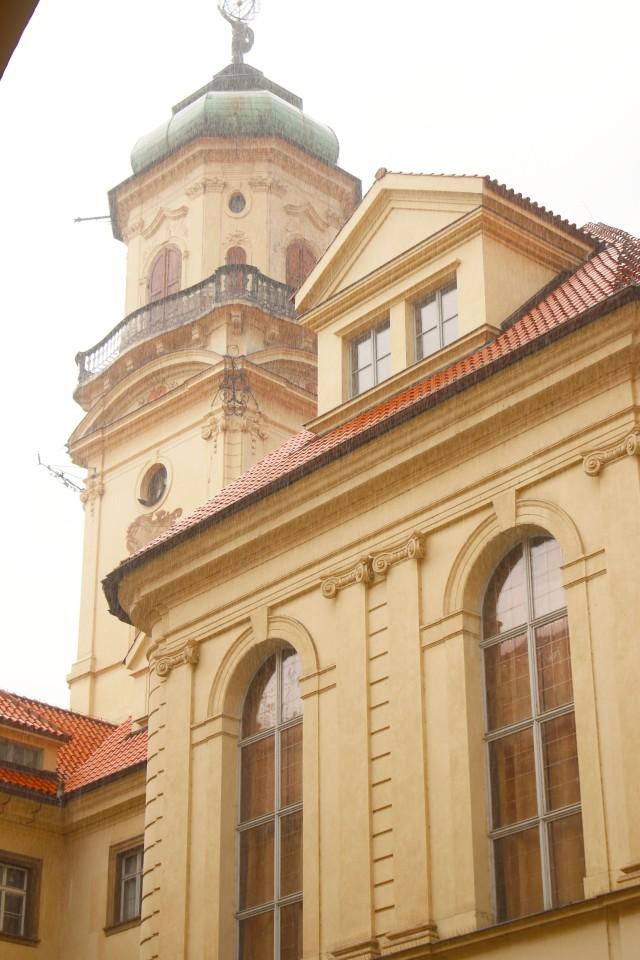 Day 10-12 Cresky and Prague (13)