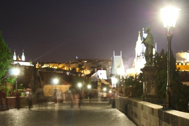 Day 10-12 Cresky and Prague (5)