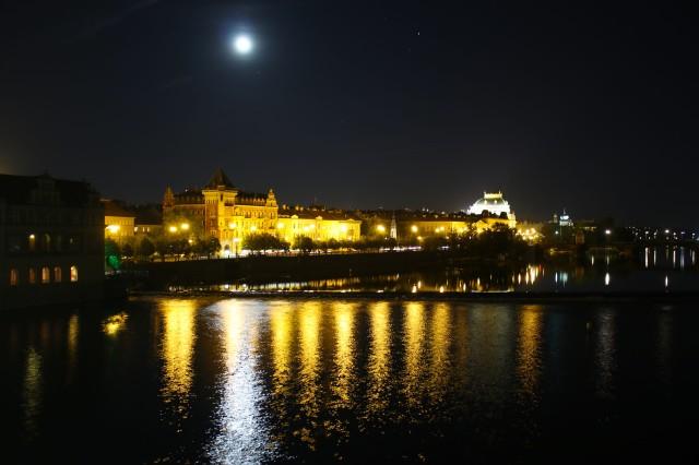 Day 10-12 Cresky and Prague (6)