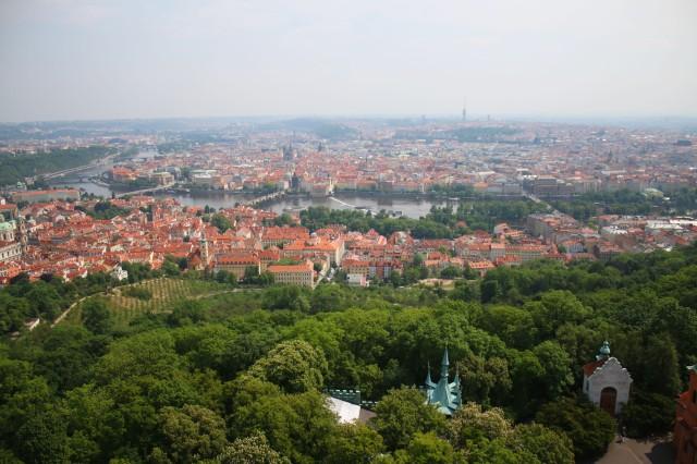 Day 10-12 Cresky and Prague (8)