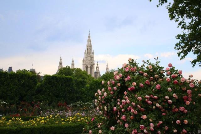 Day 15 Vienna (5)