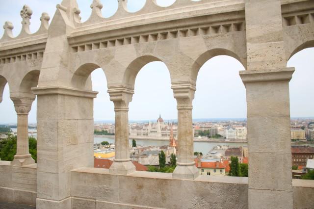 Day 16-17 Budapest (10)