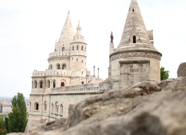 Day 16-17 Budapest (11)