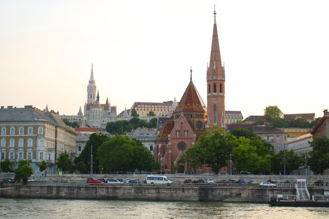 Day 16-17 Budapest (2)