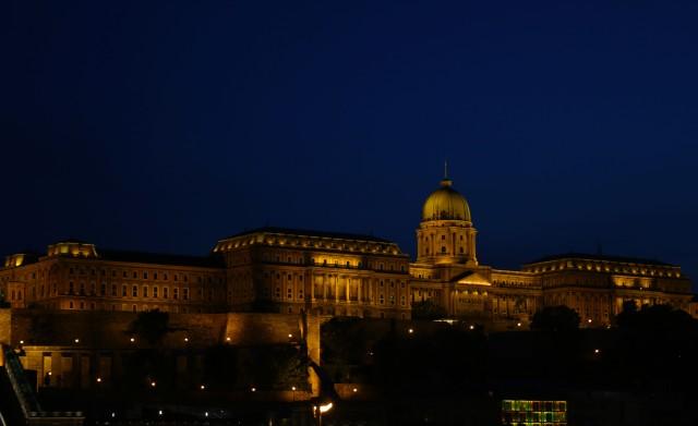 Day 16-17 Budapest (4)