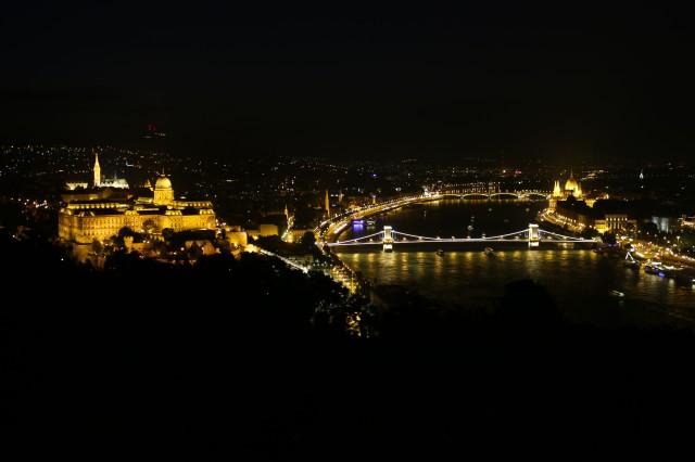 Day 16-17 Budapest (5)