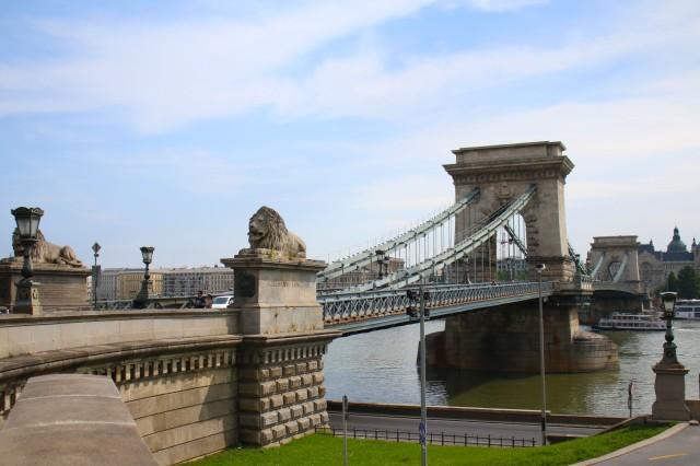 Day 16-17 Budapest (6)