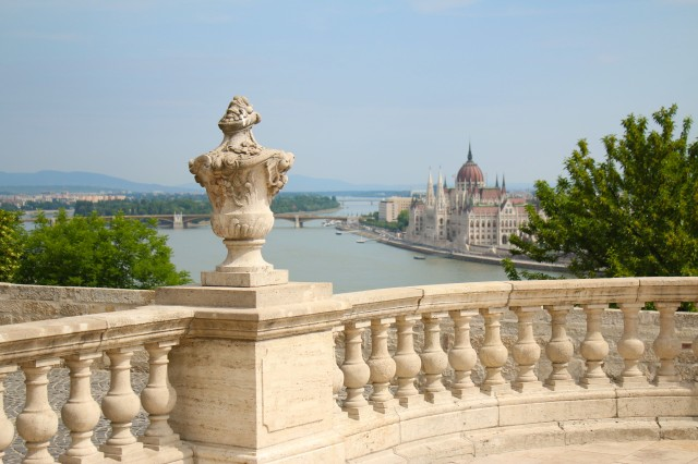 Day 16-17 Budapest (7)