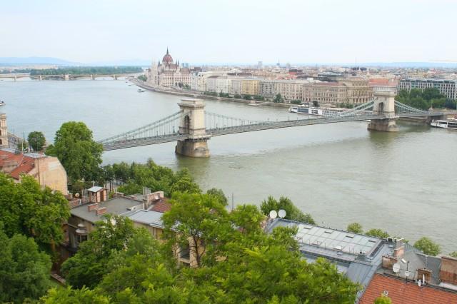 Day 16-17 Budapest (8)