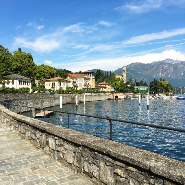 Day 2-3 Lake Como (10)