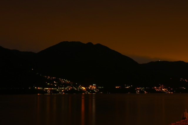 Day 2-3 Lake Como (3)