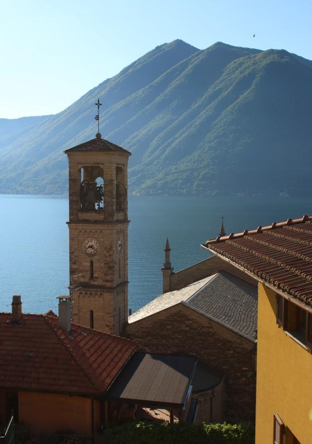 Day 2-3 Lake Como (4)