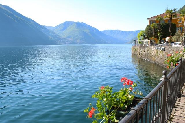 Day 2-3 Lake Como (5)
