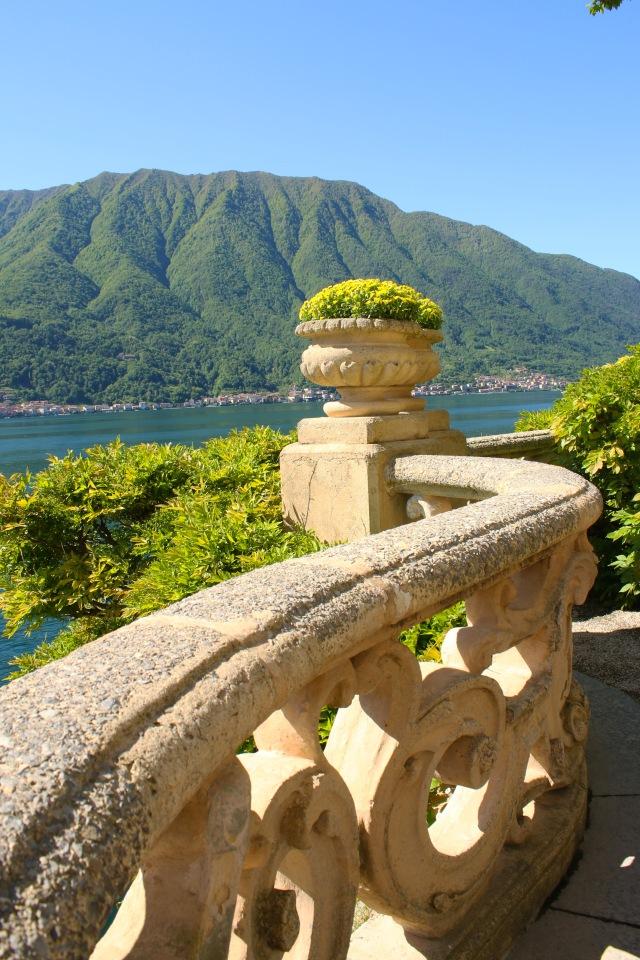 Day 2-3 Lake Como (7)